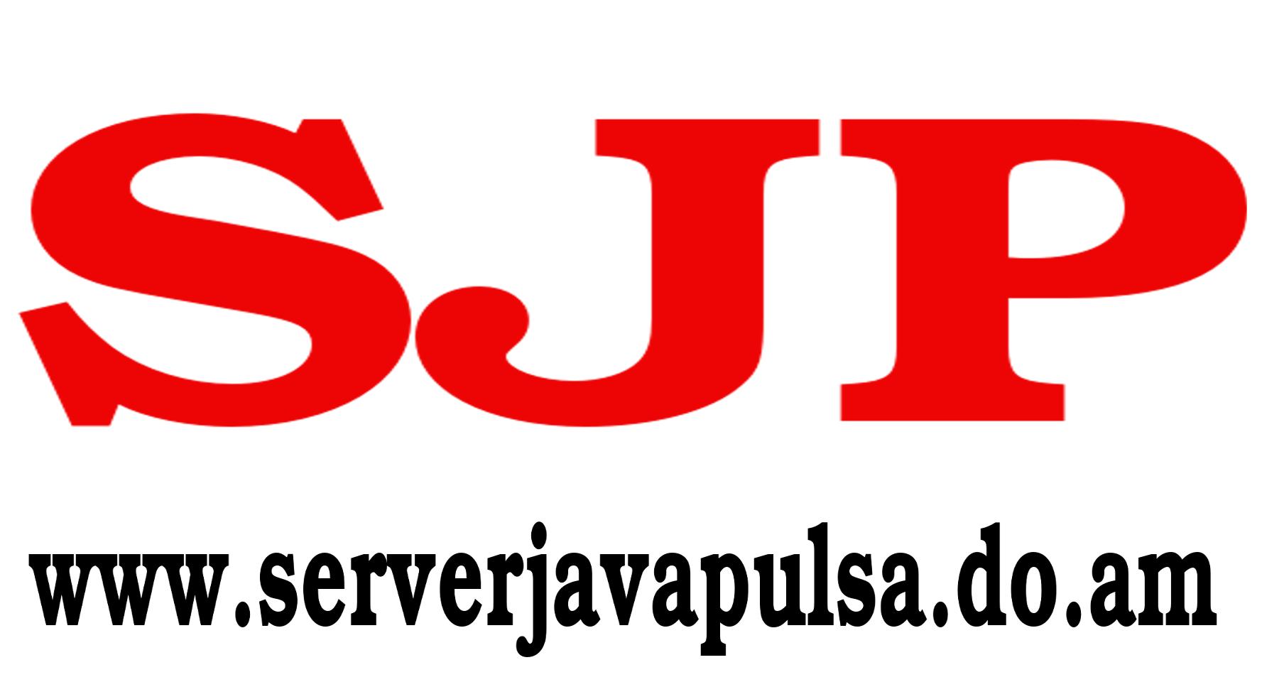 Image Result For Agen Pulsa Murah Di Subang