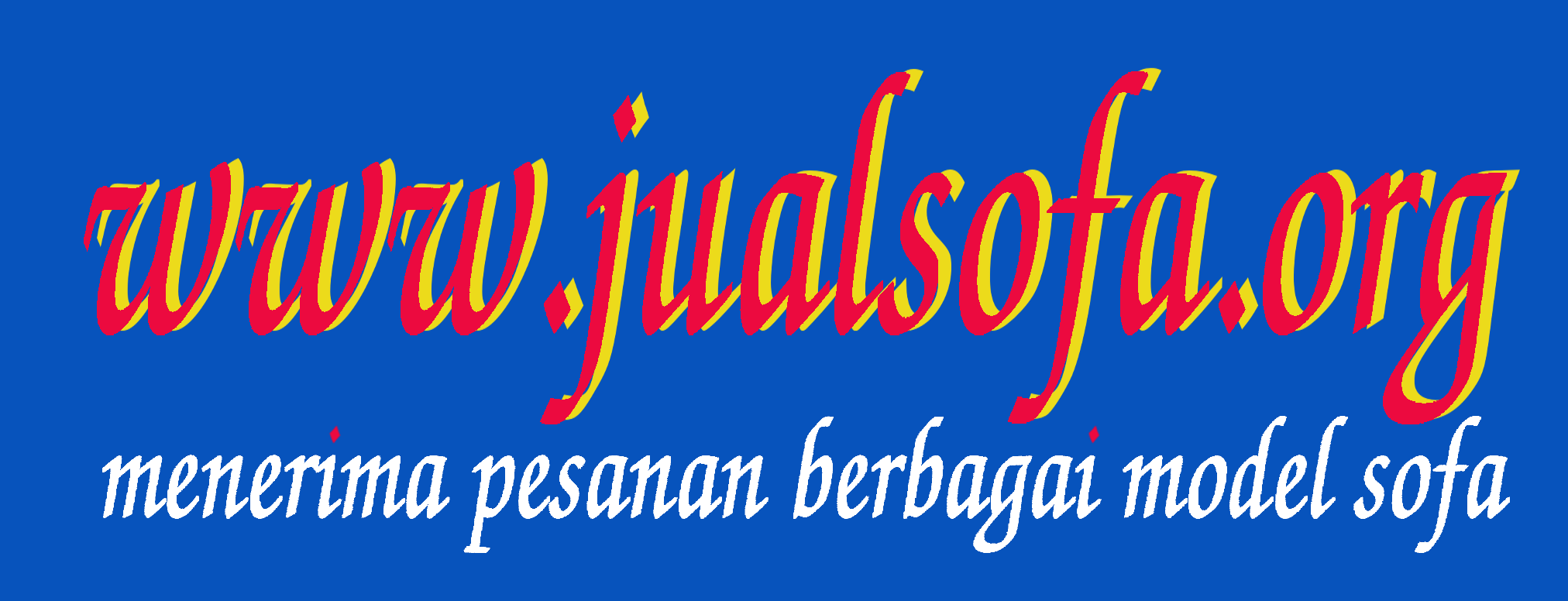 Server Java Reload Harga Pulsa Game Online Lyto 20000 Koin Sponsor